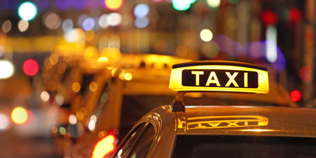 Ride Sharing vs. Ride Hailing – Which One is the Best?