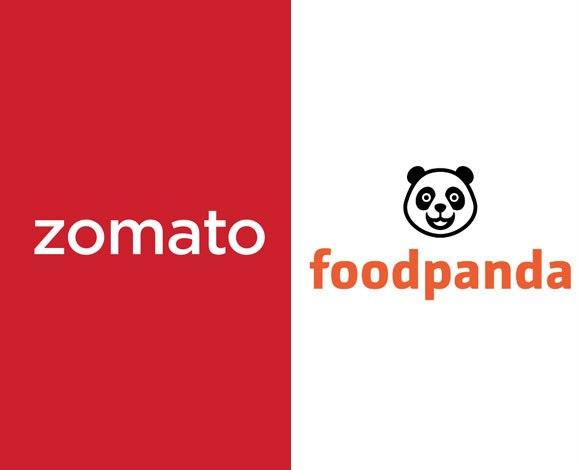 Why did Zomato beat FoodPanda?