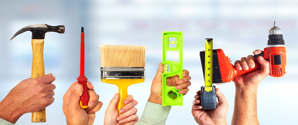 Acknowledge The Different Handyman Business Models