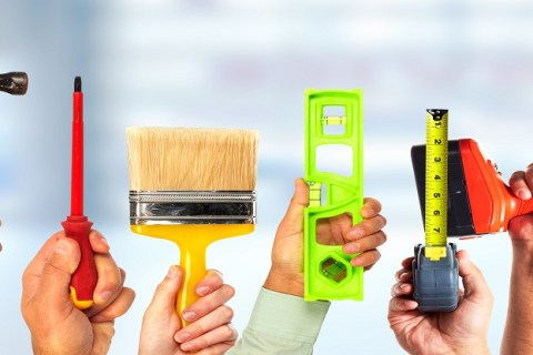 handyman services app