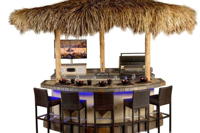 kitchen indoor