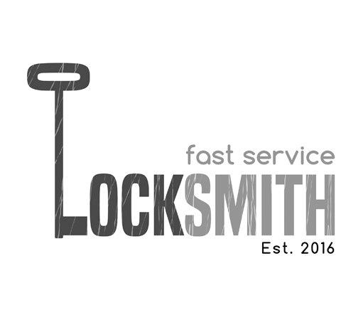 uber for locksmith