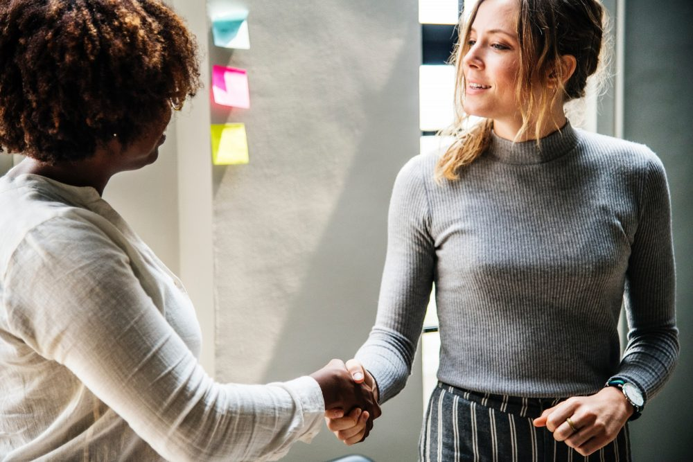4 Ways to Improve Customer Retention and Loyalty