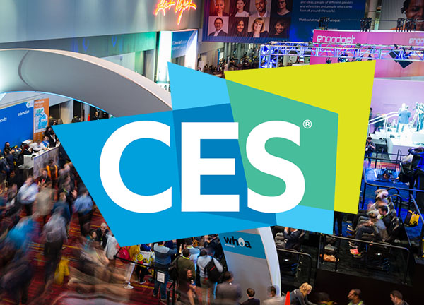Consumer Electronic Show