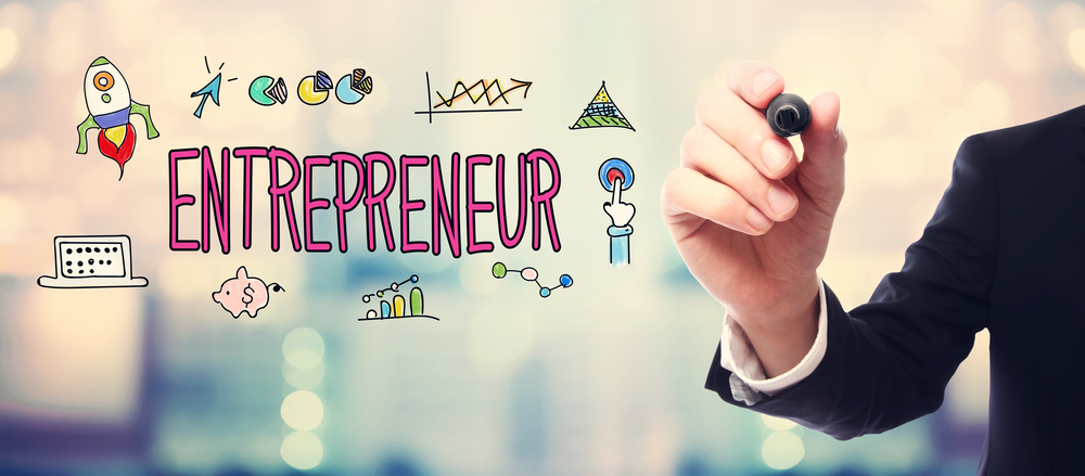 5 Lessons First-time Entrepreneurs should Learn before Launch