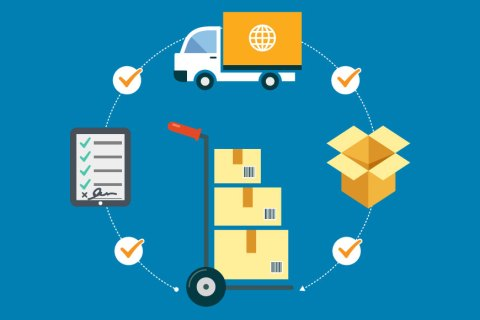 supply-chain-efficiency