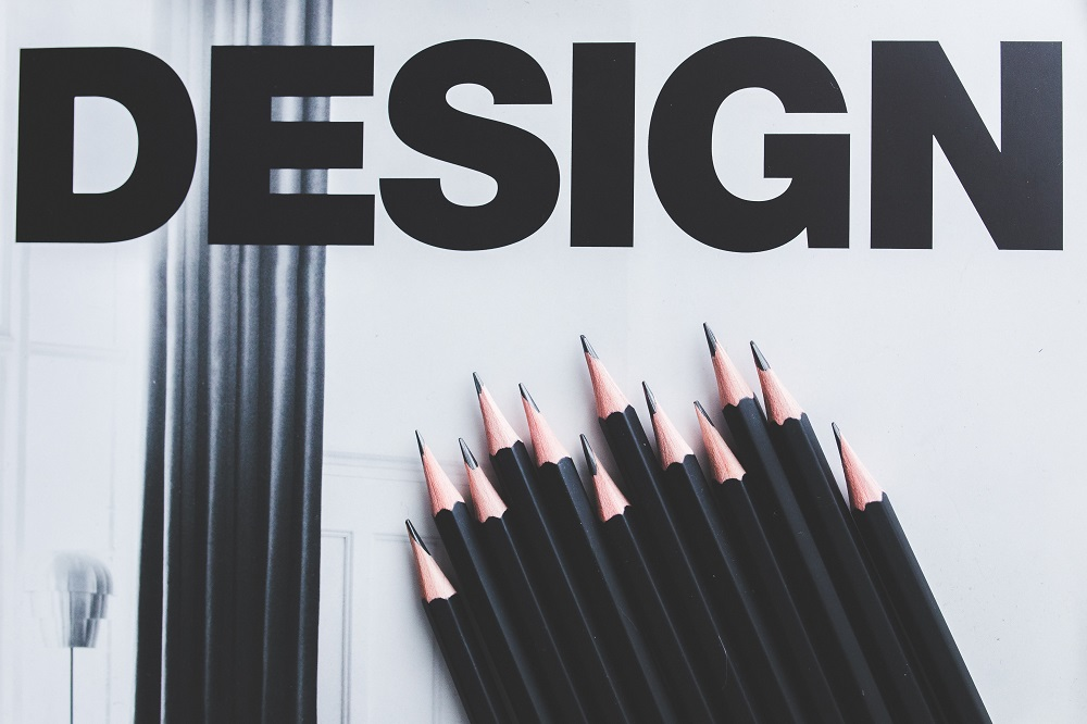 Significance of Logo Design in Brand Image enhancement
