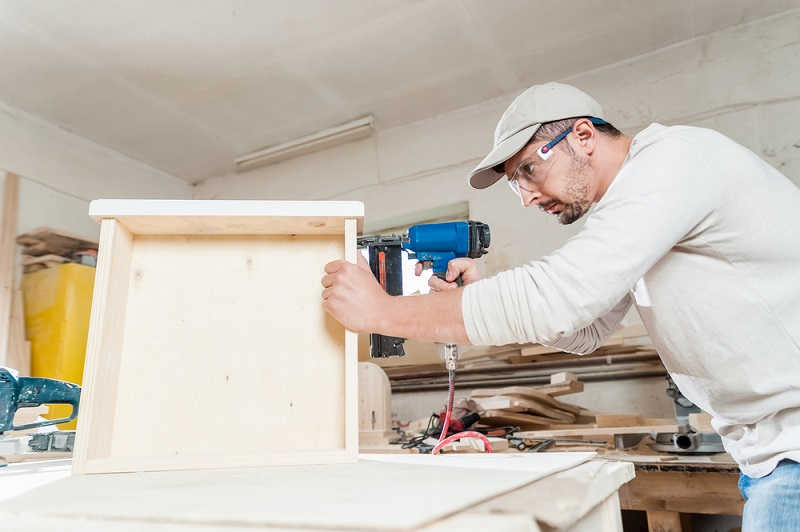 How can you Find Great Kitchen Cabinet makers?
