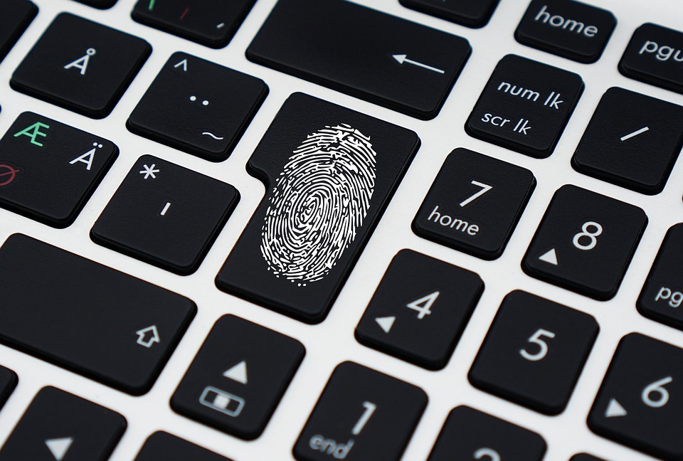 Financial Damage and a PR Hit: Coping With a Data Security Breach