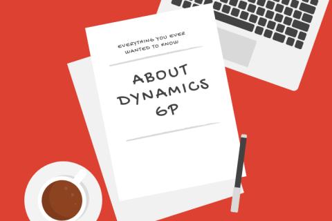 ABOUT-DYNAMICS-GP