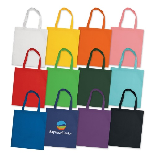 How to Use Custom Tote Bags for Brand Promotion