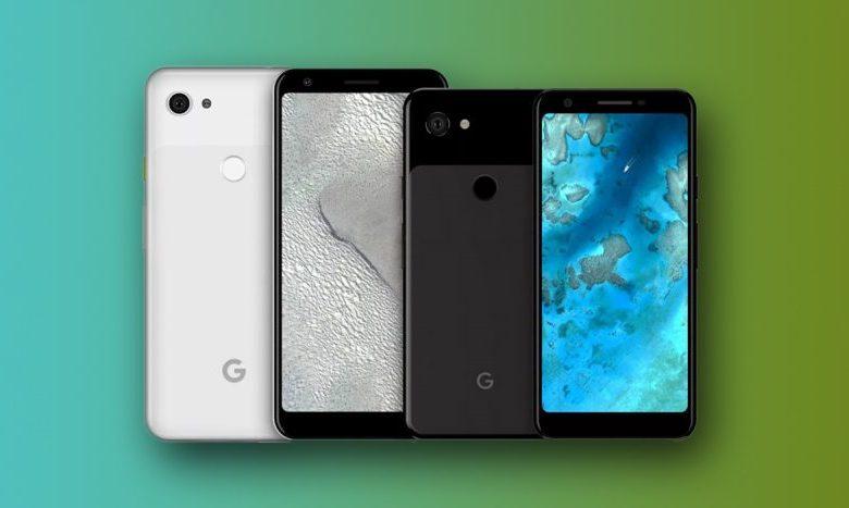 Pixel-3a-and-Pixel-3a-XL