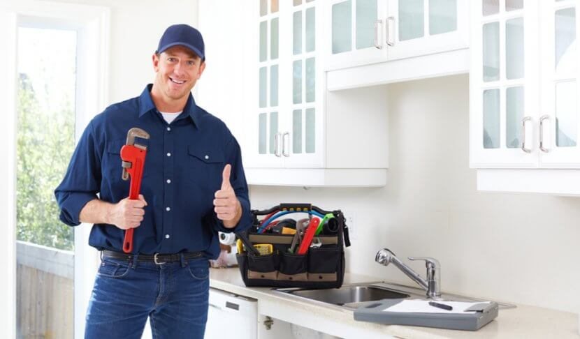 7 Silliest Mistakes By Professional Plumbers
