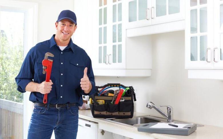 Professional-Plumbers