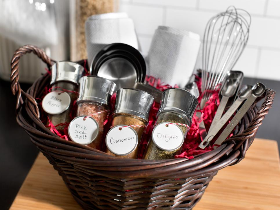 Gifts For Chef who have everything