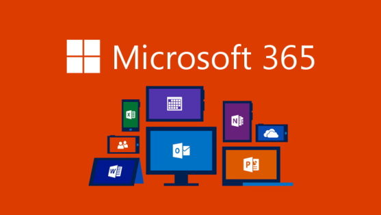 How to Keep Your Company's Data Safe on Office 365