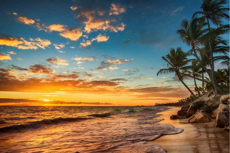 8 Best Beaches Near Navi Mumbai for Beach Lovers to Frolic at!