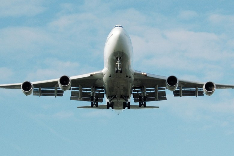 Airlines Tickets Online