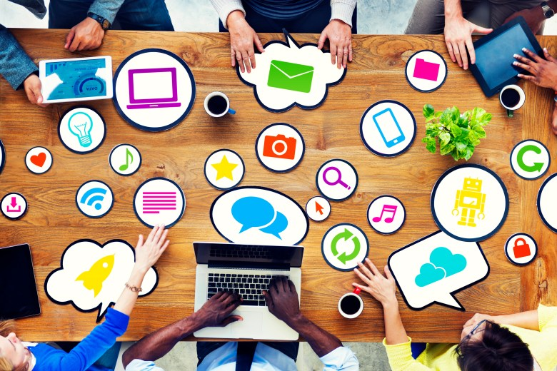 How Much You Need to Know about Digital Marketing to Succeed