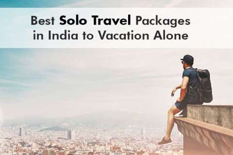 Solo Travel Packages