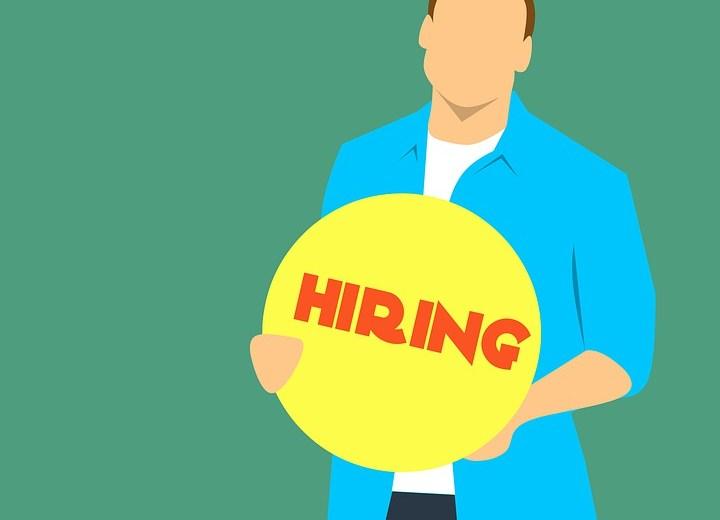 job vacancies philippines