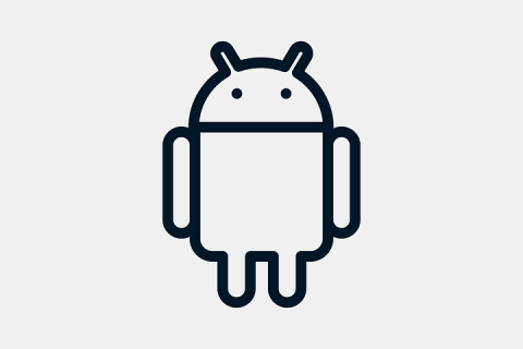 rooting apps android