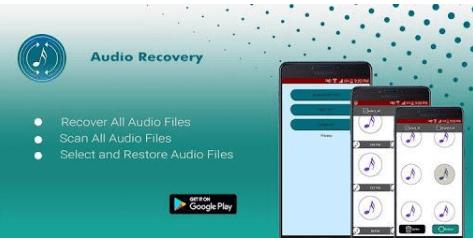files reording