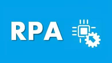 Scope of RPA UIPath in Automation Industry