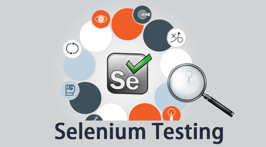Scope of Selenium in Future
