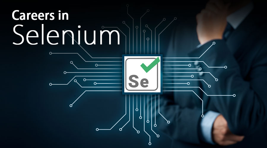 Facts Everyone Should Know About Selenium Training