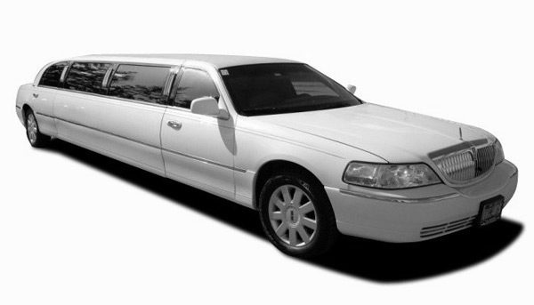 Three reasons why should hire Vancouver Airport Limo Service