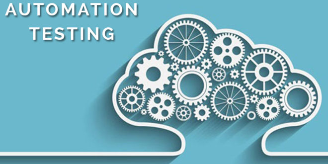 Best Things about Selenium Automation Training
