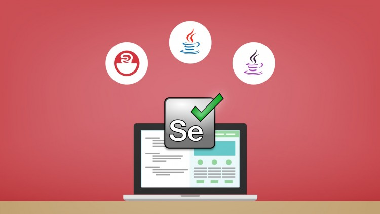 Best Things to Learn About Selenium Training