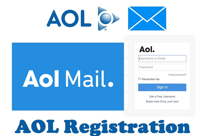 What are the two ways of AOL Password Reset?
