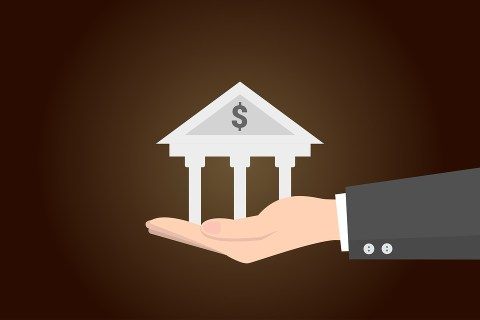 Credit Loans in Edmonton