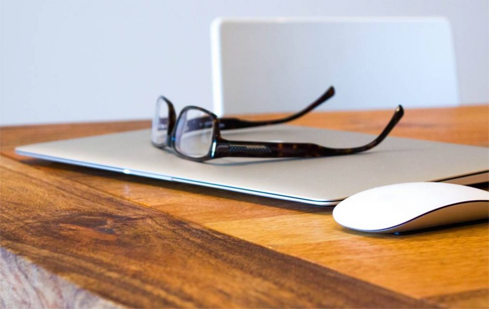 5 Major Advantages Of Using Google Tag Manager For Law Firms