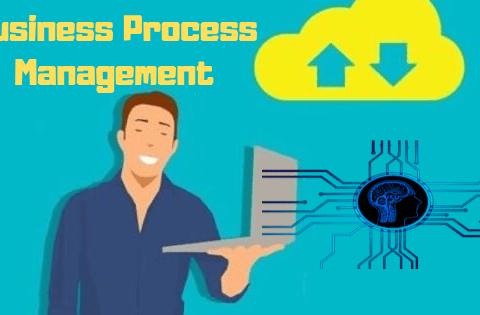Management Technology