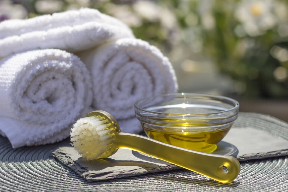 How Massage is Best to Improve Your Body Function?