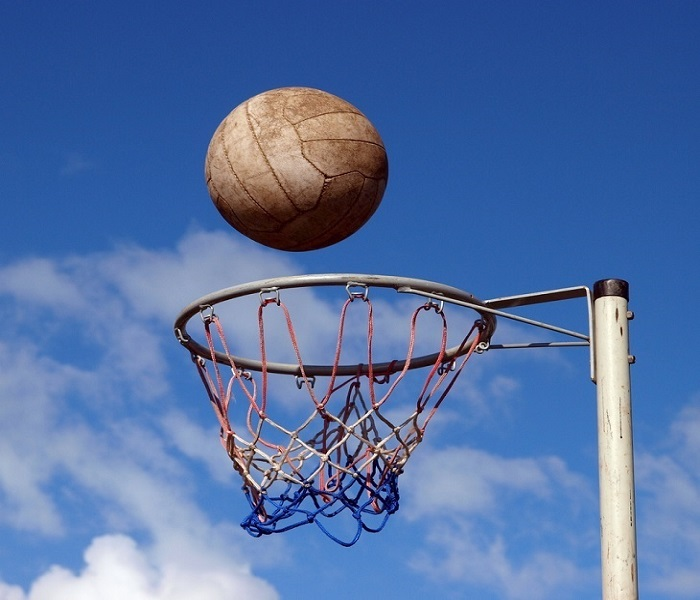 Detailed Insights on The Game That Will Help You Play Netball Competition