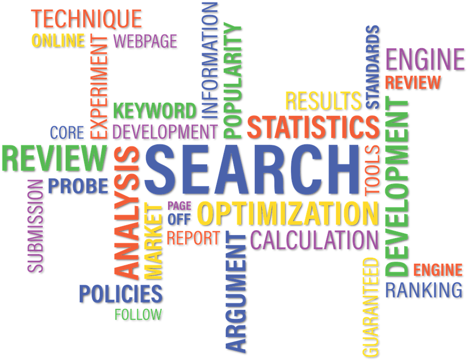 What SEO Services Can Do For Your Online Business 2019