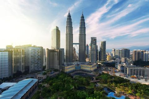 The Magnificent Malaysia - Visit Here For a Lifetime Experience
