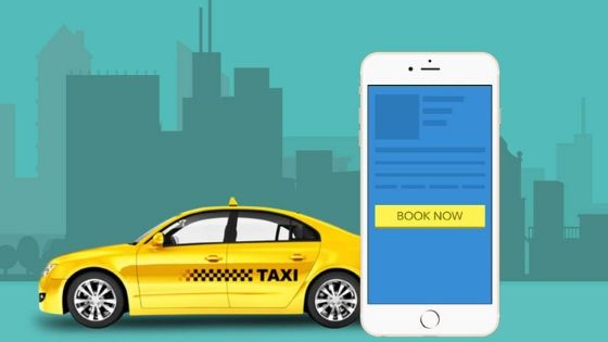 Top App Features to Launch Online Cab Booking Platform