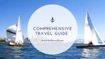Best Travel Blog 2019