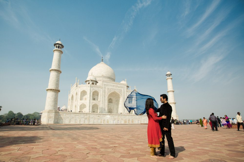 Great Honeymoon Packages In India And Its Best Destinations
