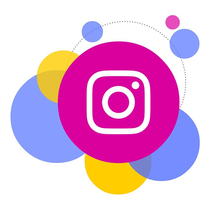 Tap The Power Of Instagram Ads To Exploit Social Media