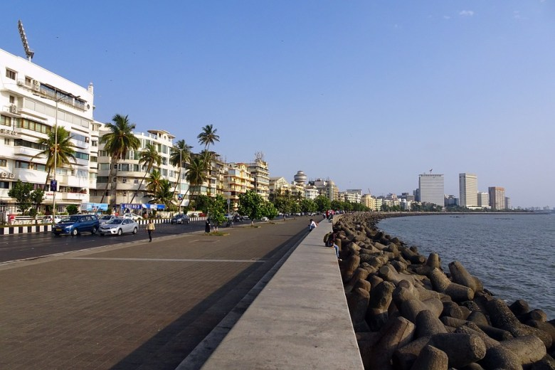 Picnic Spots Near Mumbai