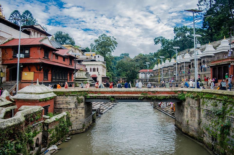 Top Things You Should Not Miss In Kathmandu
