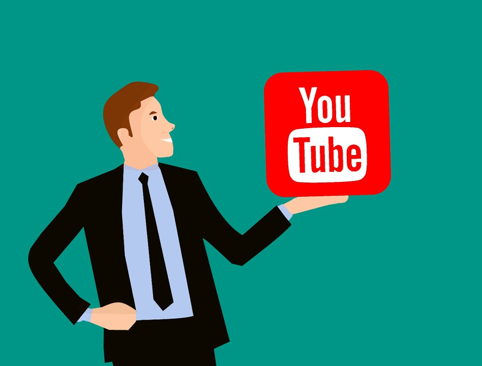 YouTube: 4 essential tips to make it work for Business