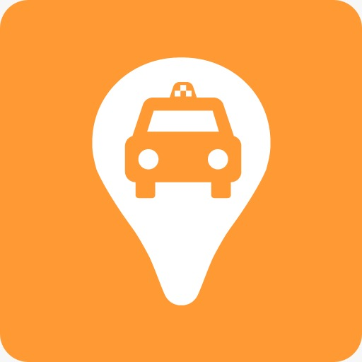 Cabhit, a taxi price comparison & booking website is now in India