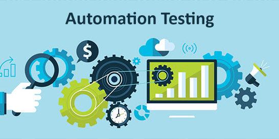 Career in Testing Automation through Selenium